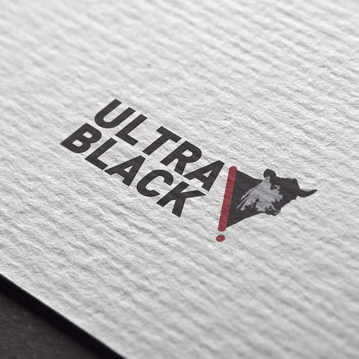 logo design beaudesert nindooinbah