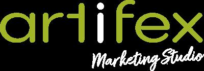 Creative Marketing Solutions Online & Inprint