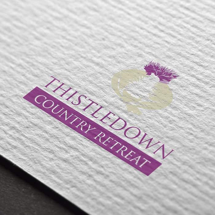 logo design rathdowney