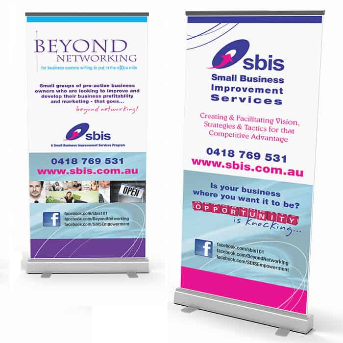 sbis small business improvement services banner