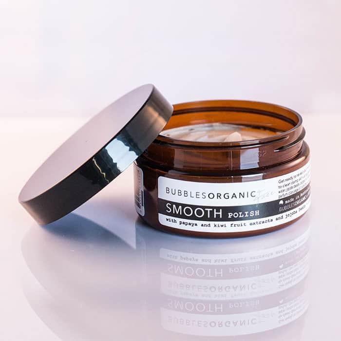 cosmetic product label design jimboomba