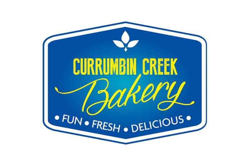 currumbin logo designer