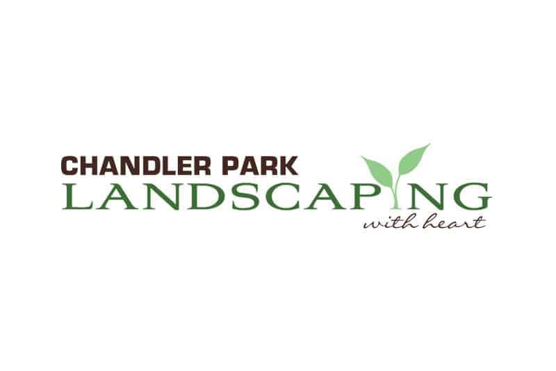 chandler logo designer