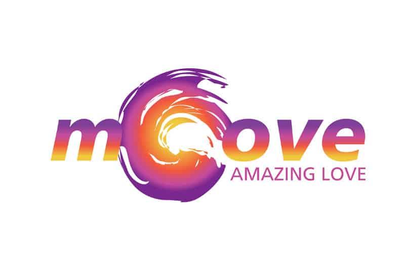 moogerah logo designer