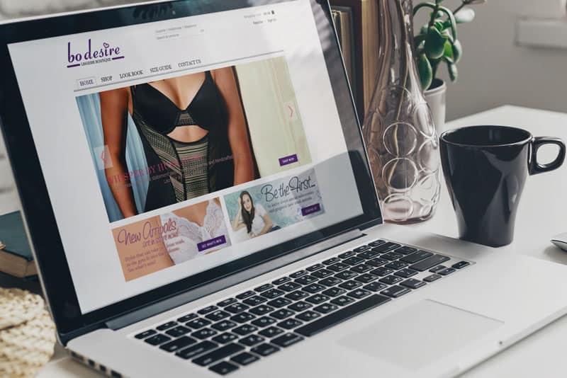 jimboomba website designer