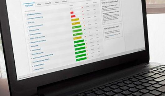 website maintenance jimboomba