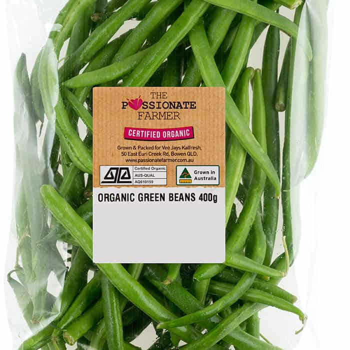 Food Packaging Design | Wine Label Graphic Design | Artifex