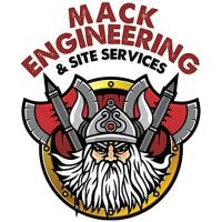 "alt=""mack engineering logo"""