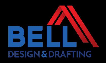 Design & Drafting logo design